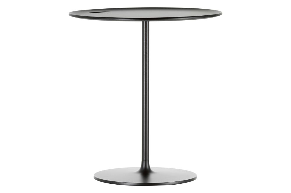 https://res.cloudinary.com/clippings/image/upload/t_big/dpr_auto,f_auto,w_auto/v1563952572/products/occasional-low-table-aluminium-powder-coated-chocolate-vitra-jasper-morrison-clippings-9980061.jpg