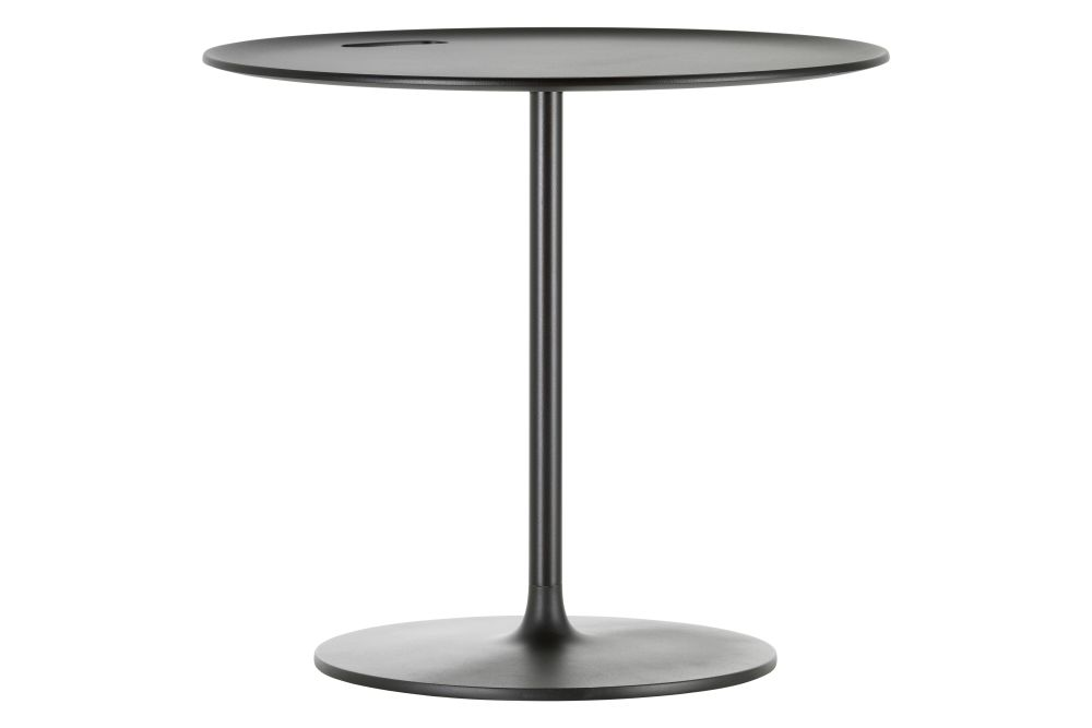https://res.cloudinary.com/clippings/image/upload/t_big/dpr_auto,f_auto,w_auto/v1563952575/products/occasional-low-table-aluminium-powder-coated-chocolate-vitra-jasper-morrison-clippings-9980041.jpg