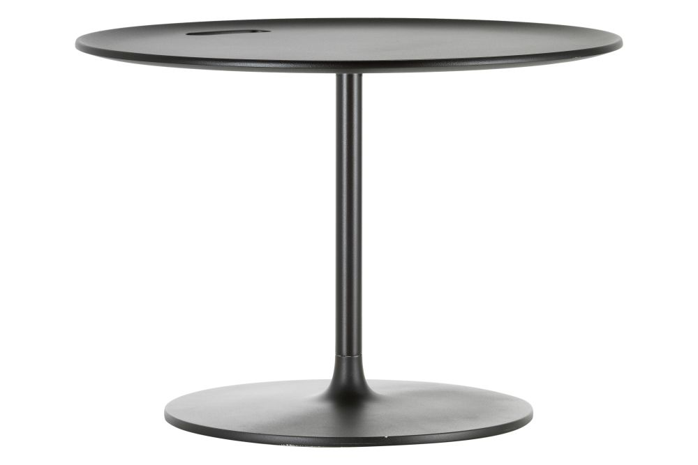 https://res.cloudinary.com/clippings/image/upload/t_big/dpr_auto,f_auto,w_auto/v1563952580/products/occasional-low-table-aluminium-powder-coated-chocolate-vitra-jasper-morrison-clippings-9980081.jpg