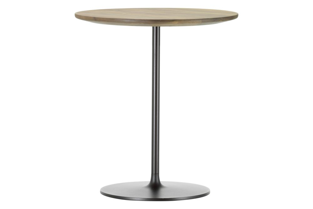 Occasional Low Table by Vitra