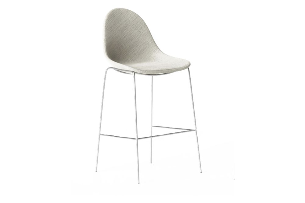 https://res.cloudinary.com/clippings/image/upload/t_big/dpr_auto,f_auto,w_auto/v1563954489/products/atticus-barstool-steel-base-pricegrp-pg2-multicolour-80-johanson-erin-ruby-clippings-11269133.jpg