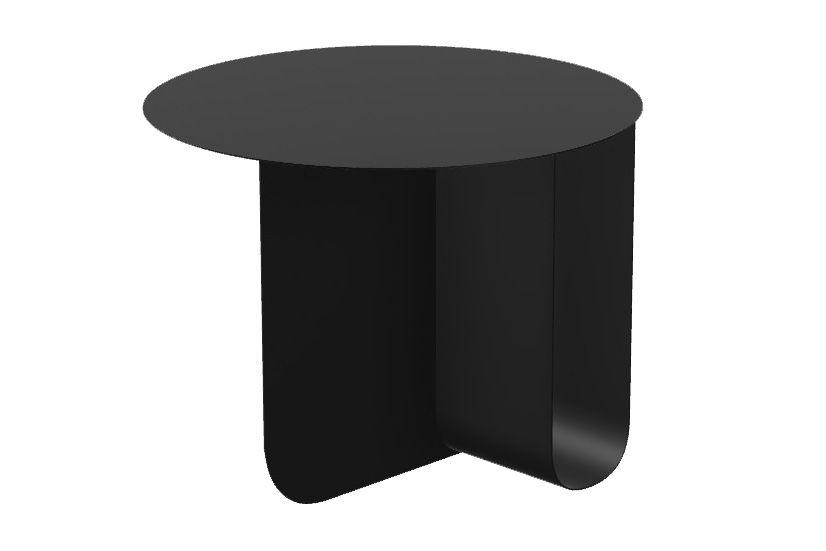 https://res.cloudinary.com/clippings/image/upload/t_big/dpr_auto,f_auto,w_auto/v1563954616/products/u-round-coffee-table-ivory-la-cividina-lanzavecchia-wai-clippings-11269498.jpg