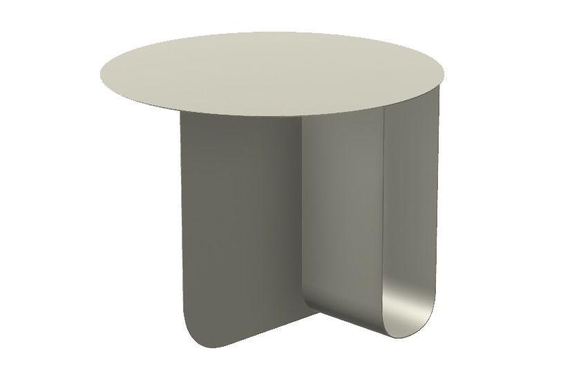 https://res.cloudinary.com/clippings/image/upload/t_big/dpr_auto,f_auto,w_auto/v1563954621/products/u-round-coffee-table-la-cividina-lanzavecchia-wai-clippings-11269500.jpg