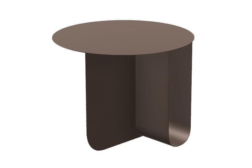 https://res.cloudinary.com/clippings/image/upload/t_big/dpr_auto,f_auto,w_auto/v1563954627/products/u-round-coffee-table-la-cividina-lanzavecchia-wai-clippings-11269501.jpg