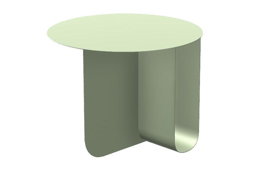 https://res.cloudinary.com/clippings/image/upload/t_big/dpr_auto,f_auto,w_auto/v1563954642/products/u-round-coffee-table-la-cividina-lanzavecchia-wai-clippings-11269502.jpg