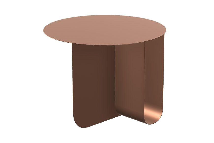 https://res.cloudinary.com/clippings/image/upload/t_big/dpr_auto,f_auto,w_auto/v1563954650/products/u-round-coffee-table-la-cividina-lanzavecchia-wai-clippings-11269503.jpg