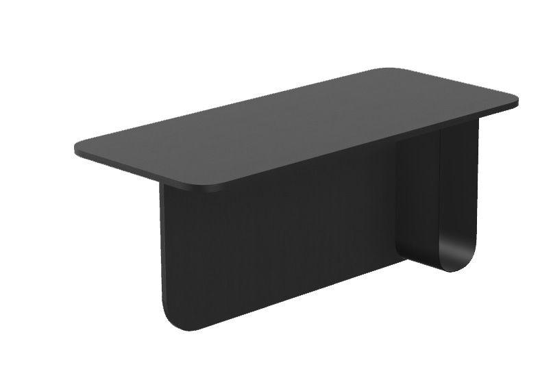 https://res.cloudinary.com/clippings/image/upload/t_big/dpr_auto,f_auto,w_auto/v1563957958/products/u-rectangular-side-table-la-cividina-lanzavecchia-wai-clippings-11269534.jpg