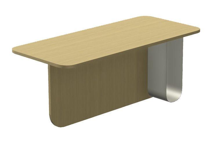 https://res.cloudinary.com/clippings/image/upload/t_big/dpr_auto,f_auto,w_auto/v1563958427/products/u-rectangular-side-table-la-cividina-lanzavecchia-wai-clippings-11269538.jpg