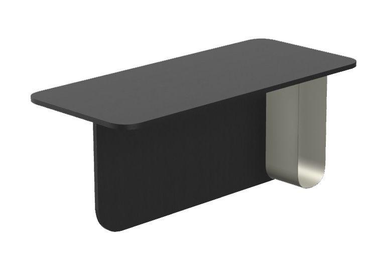 https://res.cloudinary.com/clippings/image/upload/t_big/dpr_auto,f_auto,w_auto/v1563958700/products/u-rectangular-side-table-la-cividina-lanzavecchia-wai-clippings-11269541.jpg