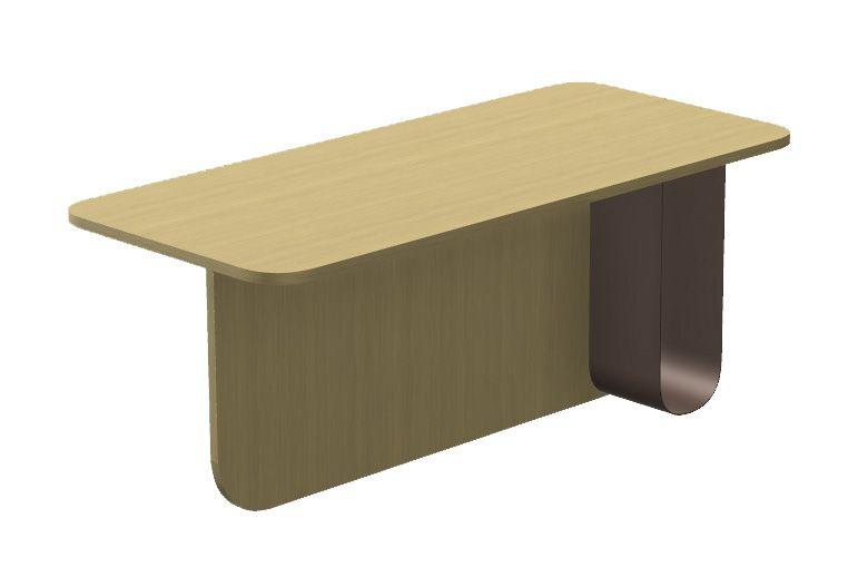 https://res.cloudinary.com/clippings/image/upload/t_big/dpr_auto,f_auto,w_auto/v1563959969/products/u-rectangular-side-table-la-cividina-lanzavecchia-wai-clippings-11269550.jpg