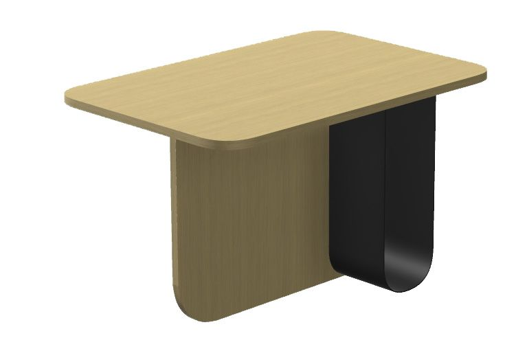 https://res.cloudinary.com/clippings/image/upload/t_big/dpr_auto,f_auto,w_auto/v1563962497/products/u-rectangular-oak-coffee-table-with-aluminium-base-la-cividina-lanzavecchia-wai-clippings-11269574.jpg