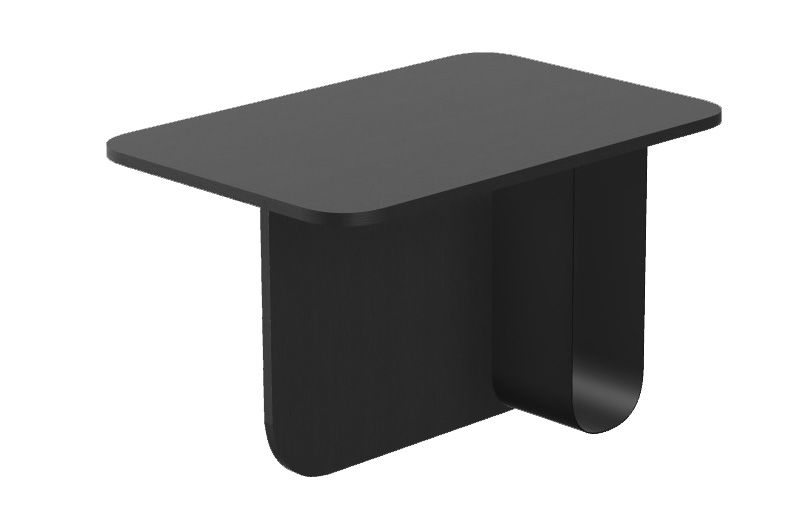 https://res.cloudinary.com/clippings/image/upload/t_big/dpr_auto,f_auto,w_auto/v1563962504/products/u-rectangular-oak-coffee-table-with-aluminium-base-la-cividina-lanzavecchia-wai-clippings-11269575.jpg
