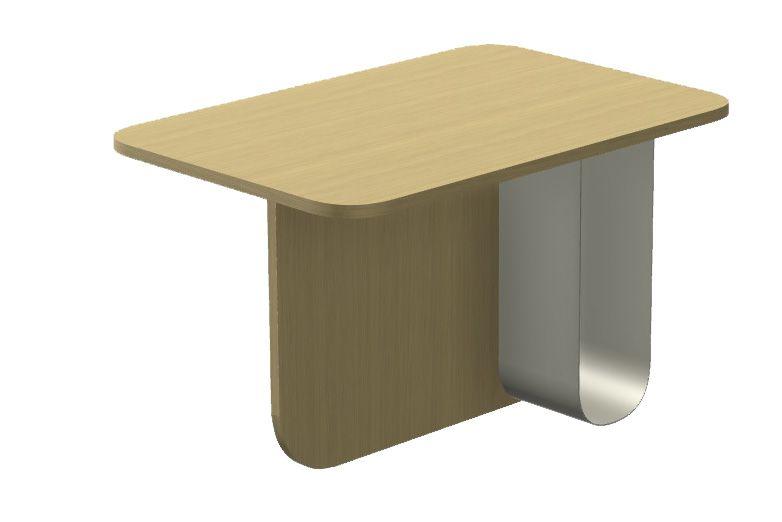 https://res.cloudinary.com/clippings/image/upload/t_big/dpr_auto,f_auto,w_auto/v1563963555/products/u-rectangular-oak-coffee-table-with-aluminium-base-la-cividina-lanzavecchia-wai-clippings-11269583.jpg