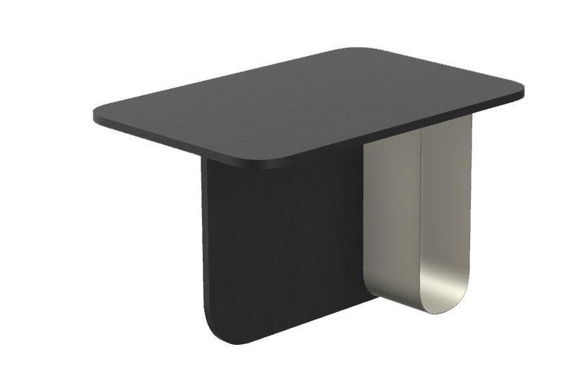 https://res.cloudinary.com/clippings/image/upload/t_big/dpr_auto,f_auto,w_auto/v1563963566/products/u-rectangular-oak-coffee-table-with-aluminium-base-la-cividina-lanzavecchia-wai-clippings-11269584.jpg