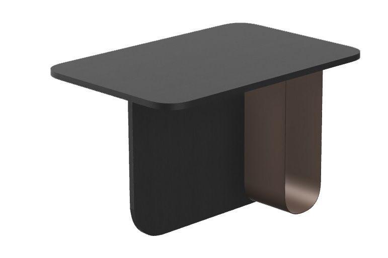 https://res.cloudinary.com/clippings/image/upload/t_big/dpr_auto,f_auto,w_auto/v1563963841/products/u-rectangular-oak-coffee-table-with-aluminium-base-la-cividina-lanzavecchia-wai-clippings-11269586.jpg