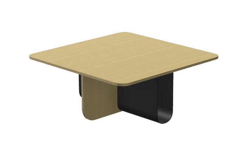 https://res.cloudinary.com/clippings/image/upload/t_big/dpr_auto,f_auto,w_auto/v1563964961/products/u-square-oak-coffee-table-with-aluminium-base-ivory-natural-brushed-oak-la-cividina-lanzavecchia-wai-clippings-11269595.jpg
