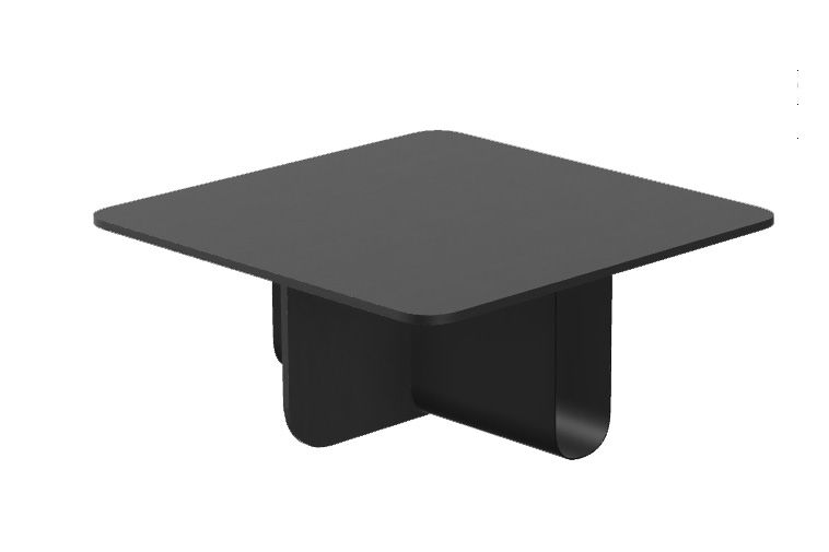 https://res.cloudinary.com/clippings/image/upload/t_big/dpr_auto,f_auto,w_auto/v1563965404/products/u-square-oak-coffee-table-with-aluminium-base-la-cividina-lanzavecchia-wai-clippings-11269600.jpg