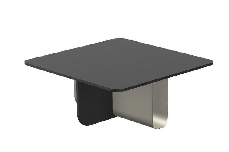 https://res.cloudinary.com/clippings/image/upload/t_big/dpr_auto,f_auto,w_auto/v1563965420/products/u-square-oak-coffee-table-with-aluminium-base-la-cividina-lanzavecchia-wai-clippings-11269601.jpg