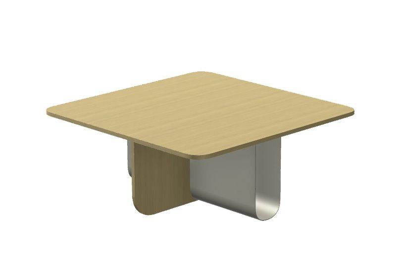 https://res.cloudinary.com/clippings/image/upload/t_big/dpr_auto,f_auto,w_auto/v1563965807/products/u-square-oak-coffee-table-with-aluminium-base-la-cividina-lanzavecchia-wai-clippings-11269606.jpg