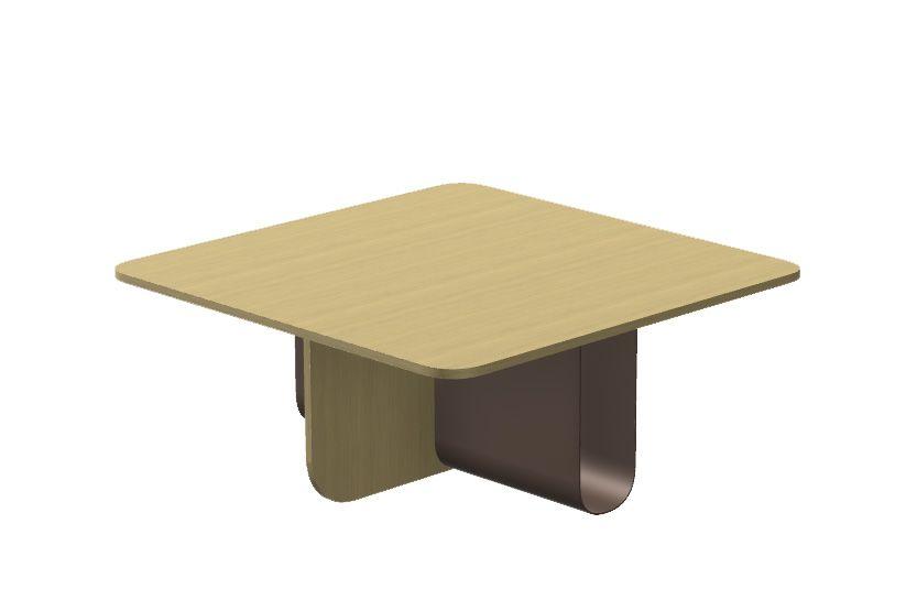 https://res.cloudinary.com/clippings/image/upload/t_big/dpr_auto,f_auto,w_auto/v1563965814/products/u-square-oak-coffee-table-with-aluminium-base-la-cividina-lanzavecchia-wai-clippings-11269607.jpg