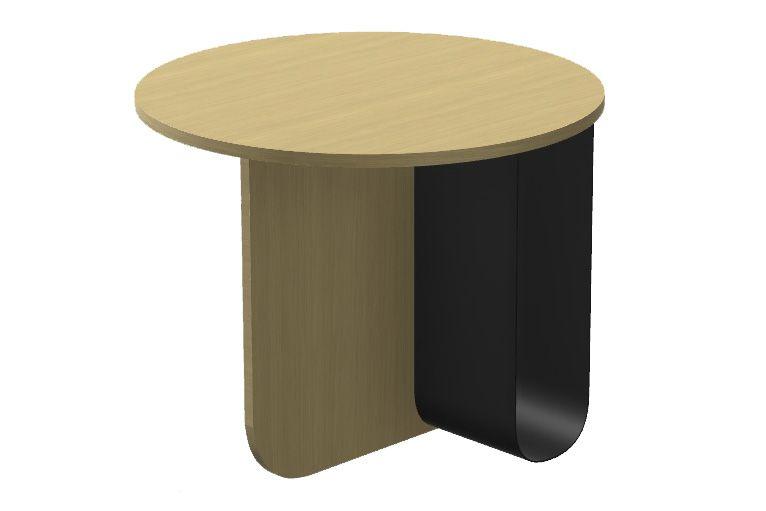 https://res.cloudinary.com/clippings/image/upload/t_big/dpr_auto,f_auto,w_auto/v1563967662/products/u-round-oak-coffee-table-with-aluminium-base-ivory-natural-brushed-oak-la-cividina-lanzavecchia-wai-clippings-11269627.jpg