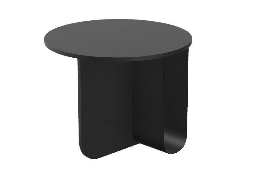 https://res.cloudinary.com/clippings/image/upload/t_big/dpr_auto,f_auto,w_auto/v1563967862/products/u-round-oak-coffee-table-with-aluminium-base-la-cividina-lanzavecchia-wai-clippings-11269635.jpg