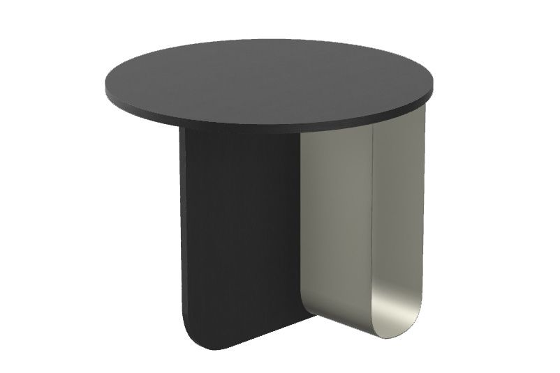 https://res.cloudinary.com/clippings/image/upload/t_big/dpr_auto,f_auto,w_auto/v1563968197/products/u-round-oak-coffee-table-with-aluminium-base-la-cividina-lanzavecchia-wai-clippings-11269640.jpg