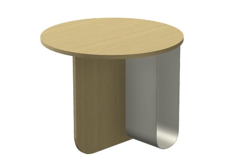 https://res.cloudinary.com/clippings/image/upload/t_big/dpr_auto,f_auto,w_auto/v1563968219/products/u-round-oak-coffee-table-with-aluminium-base-la-cividina-lanzavecchia-wai-clippings-11269641.jpg