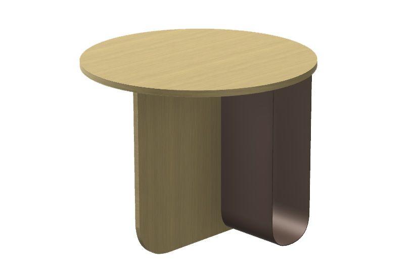 https://res.cloudinary.com/clippings/image/upload/t_big/dpr_auto,f_auto,w_auto/v1563968433/products/u-round-oak-coffee-table-with-aluminium-base-la-cividina-lanzavecchia-wai-clippings-11269644.jpg