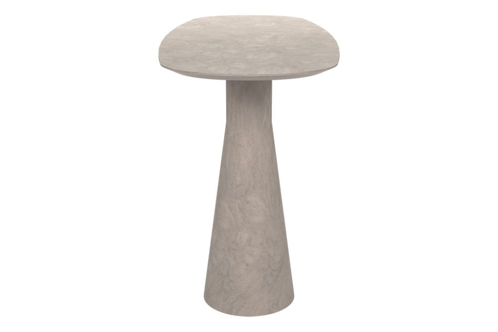 https://res.cloudinary.com/clippings/image/upload/t_big/dpr_auto,f_auto,w_auto/v1563968592/products/reverse-cement-high-table-with-2-central-base-andreu-world-piergiorgio-cazzaniga-clippings-11269648.jpg