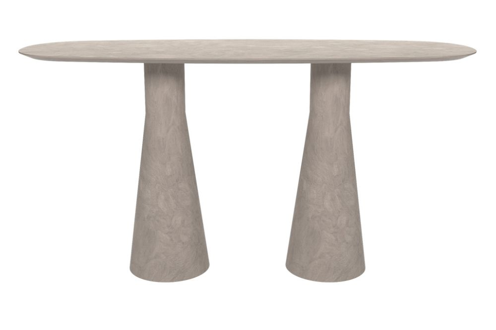 https://res.cloudinary.com/clippings/image/upload/t_big/dpr_auto,f_auto,w_auto/v1563968593/products/reverse-cement-high-table-with-2-central-base-andreu-world-piergiorgio-cazzaniga-clippings-11269649.jpg