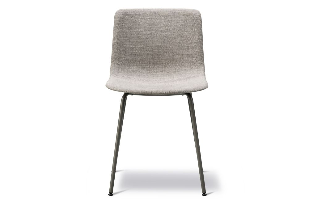 https://res.cloudinary.com/clippings/image/upload/t_big/dpr_auto,f_auto,w_auto/v1563984711/products/pato-4-leg-center-tube-base-fully-upholstered-fredericia-wellingludvik-clippings-11269748.jpg