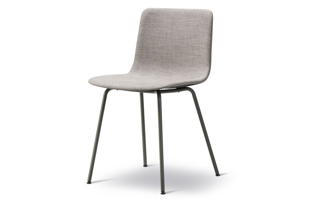 https://res.cloudinary.com/clippings/image/upload/t_big/dpr_auto,f_auto,w_auto/v1563984718/products/pato-4-leg-center-tube-base-fully-upholstered-fredericia-wellingludvik-clippings-11269749.jpg