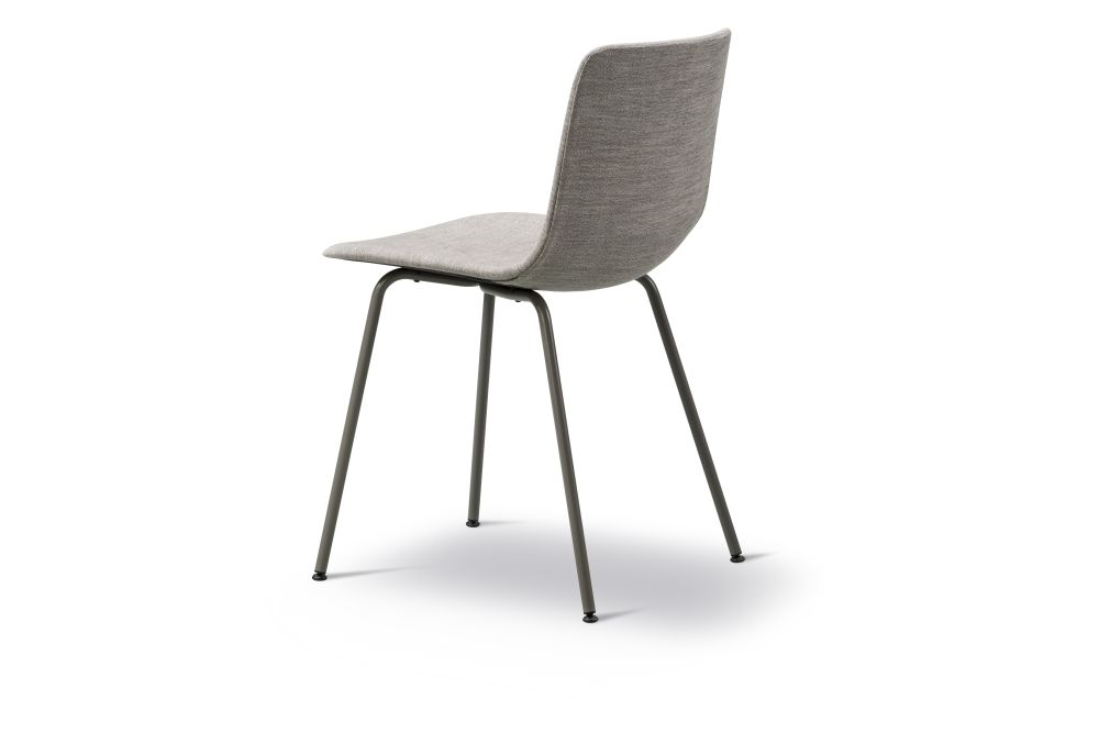 https://res.cloudinary.com/clippings/image/upload/t_big/dpr_auto,f_auto,w_auto/v1563984719/products/pato-4-leg-center-tube-base-fully-upholstered-fredericia-wellingludvik-clippings-11269750.jpg