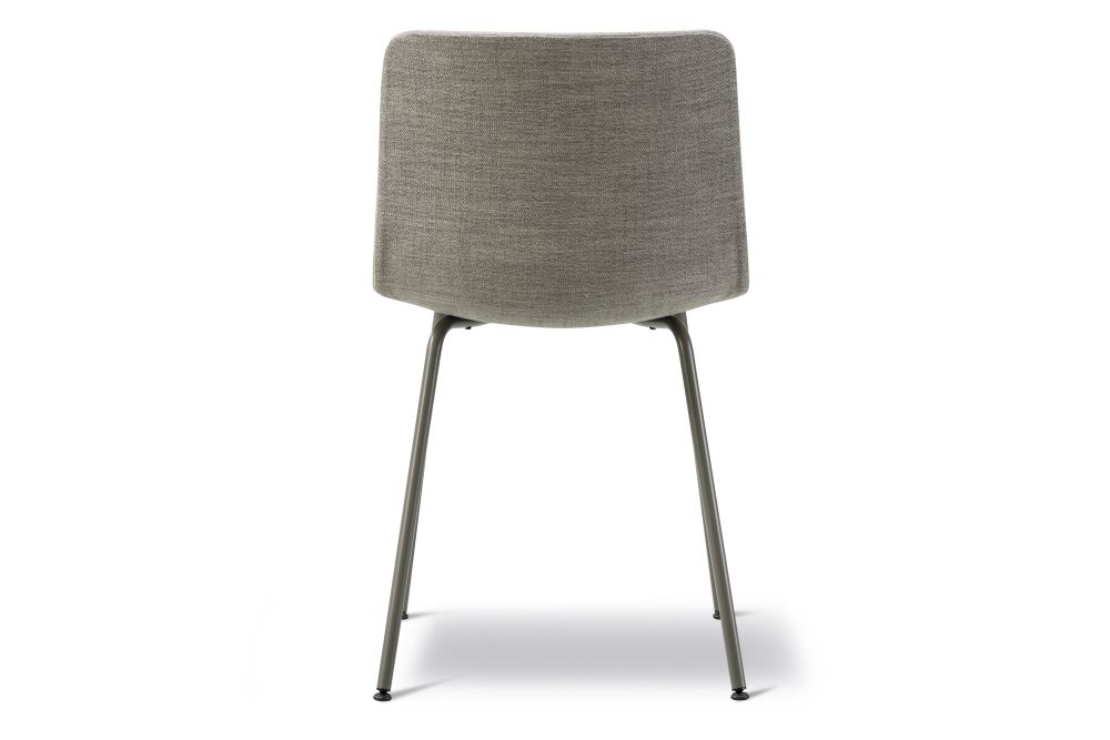 https://res.cloudinary.com/clippings/image/upload/t_big/dpr_auto,f_auto,w_auto/v1563984719/products/pato-4-leg-center-tube-base-fully-upholstered-fredericia-wellingludvik-clippings-11269751.jpg