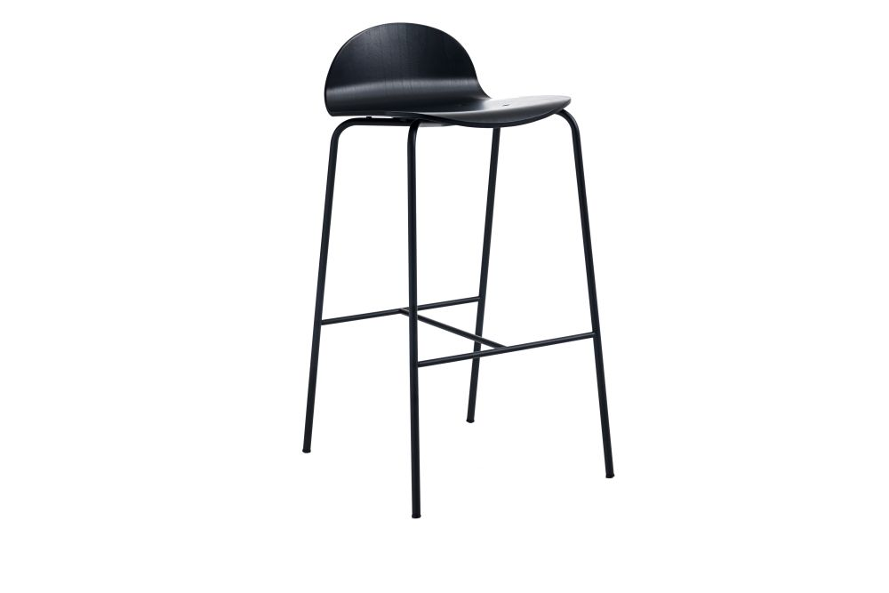 https://res.cloudinary.com/clippings/image/upload/t_big/dpr_auto,f_auto,w_auto/v1564041727/products/nam-nam-contract-barstool-low-backrest-non-upholstered-icons-of-denmark-holmback-nordentoft-clippings-11269990.jpg