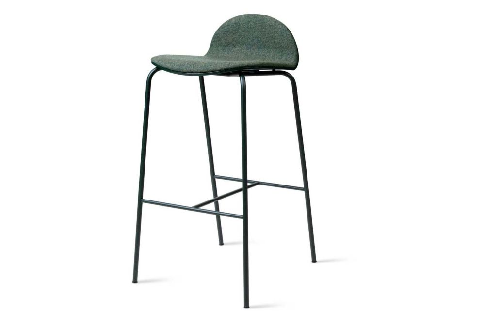 Pricegrp. Field, Pricegrp. RAL, Beech, 65,Icons Of Denmark,Workplace Stools