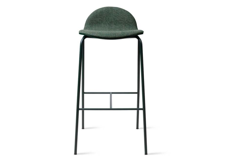https://res.cloudinary.com/clippings/image/upload/t_big/dpr_auto,f_auto,w_auto/v1564043306/products/nam-nam-contract-barstool-low-backrest-upholstered-icons-of-denmark-holmback-nordentoft-clippings-11270006.jpg