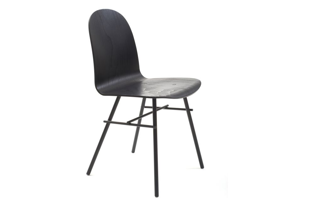 https://res.cloudinary.com/clippings/image/upload/t_big/dpr_auto,f_auto,w_auto/v1564043532/products/nam-nam-classic-chair-non-upholstered-icons-of-denmark-holmback-nordentoft-clippings-11270008.jpg