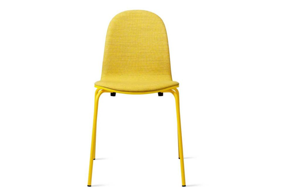 Pricegrp. Field, Beech, RAL 6009,Icons Of Denmark,Breakout & Cafe Chairs