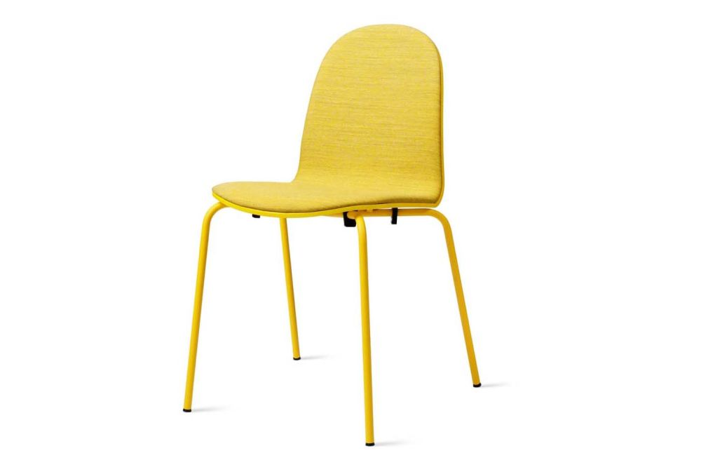 https://res.cloudinary.com/clippings/image/upload/t_big/dpr_auto,f_auto,w_auto/v1564048032/products/nam-nam-contract-chair-upholstered-icons-of-denmark-clippings-11270087.jpg