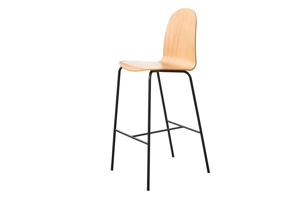 https://res.cloudinary.com/clippings/image/upload/t_big/dpr_auto,f_auto,w_auto/v1564048280/products/nam-nam-contract-barstool-non-upholstered-icons-of-denmark-clippings-11270094.jpg