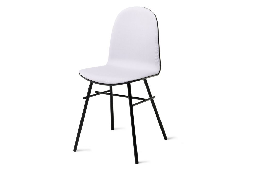 Pricegrp. Field, RAL 9005, Beech,Icons Of Denmark,Dining Chairs