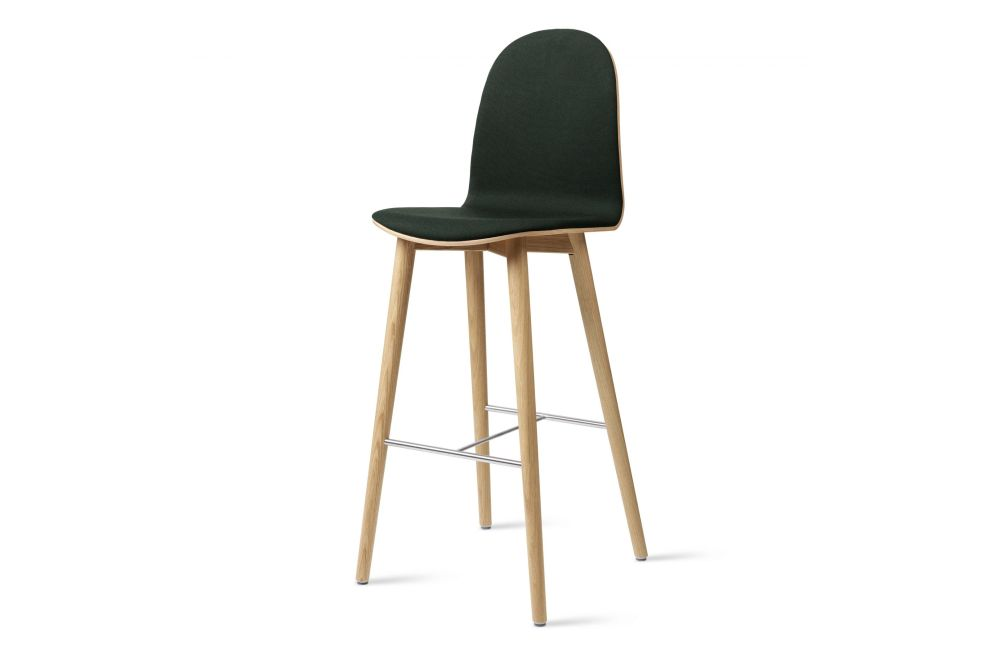 https://res.cloudinary.com/clippings/image/upload/t_big/dpr_auto,f_auto,w_auto/v1564050307/products/nam-nam-wood-barstool-upholstered-icons-of-denmark-holmback-nordentoft-clippings-11270136.jpg