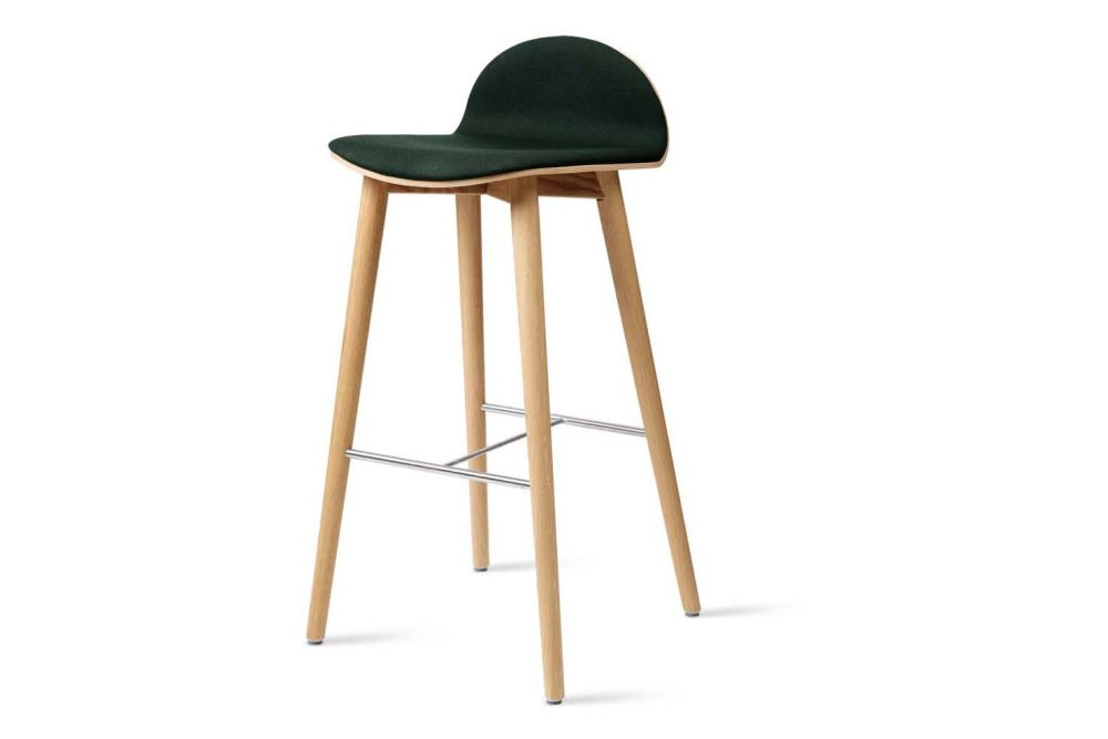 https://res.cloudinary.com/clippings/image/upload/t_big/dpr_auto,f_auto,w_auto/v1564050328/products/nam-nam-wood-barstool-low-backrest-upholstered-icons-of-denmark-holmback-nordentoft-clippings-11270138.jpg