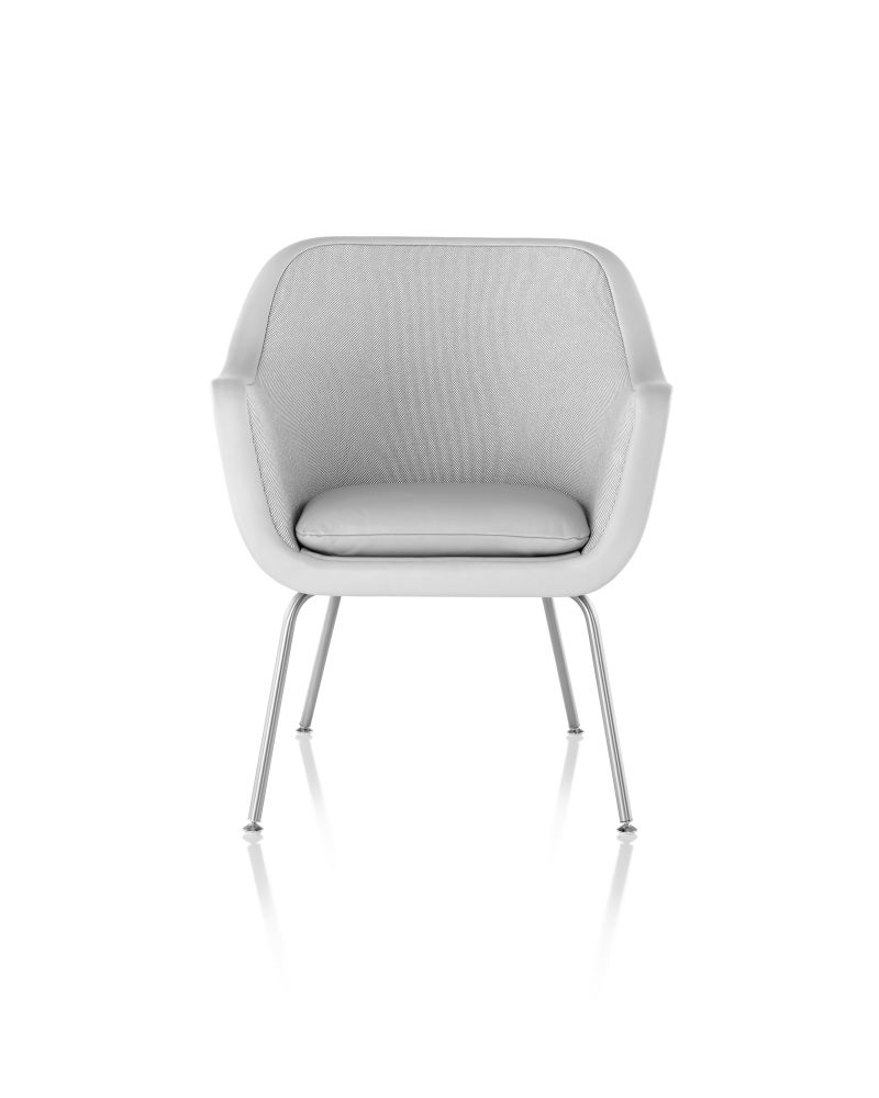 https://res.cloudinary.com/clippings/image/upload/t_big/dpr_auto,f_auto,w_auto/v1564050499/products/bumper-side-chair-herman-miller-wardbennett-clippings-11270144.jpg
