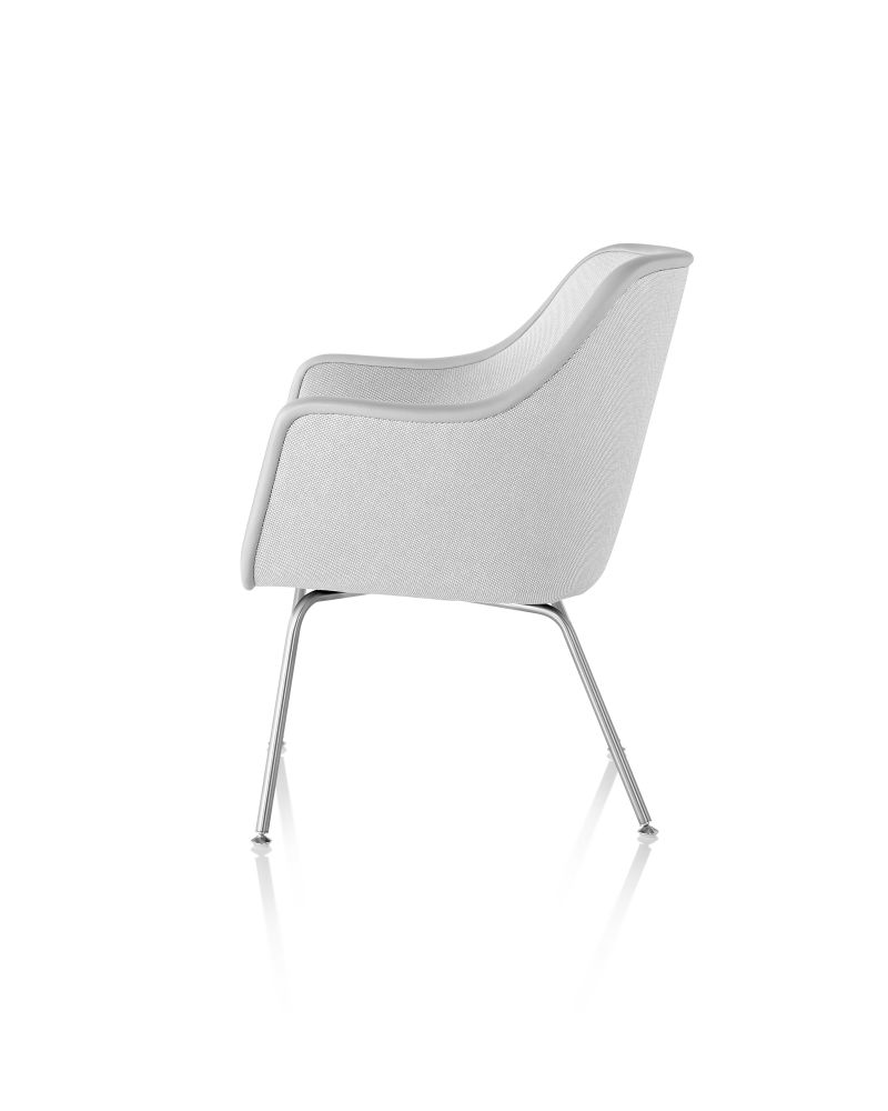 https://res.cloudinary.com/clippings/image/upload/t_big/dpr_auto,f_auto,w_auto/v1564050502/products/bumper-side-chair-herman-miller-wardbennett-clippings-11270145.jpg