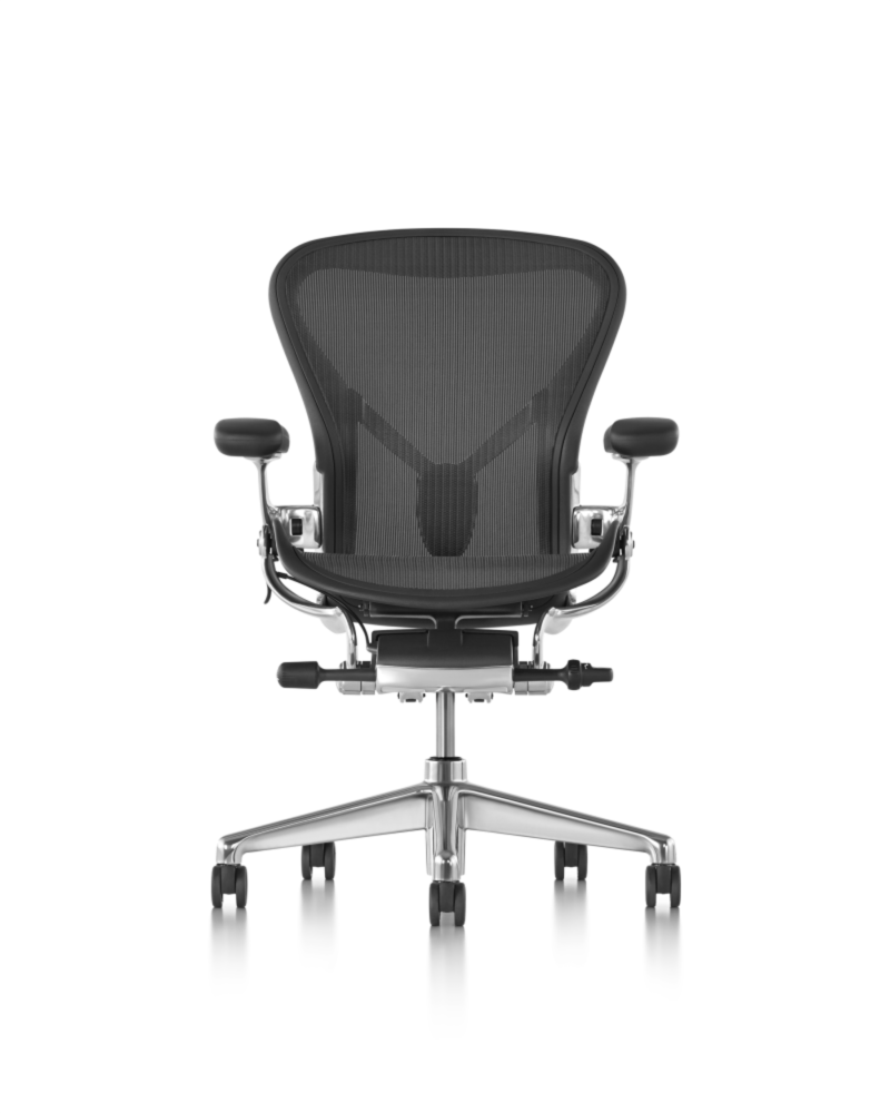 https://res.cloudinary.com/clippings/image/upload/t_big/dpr_auto,f_auto,w_auto/v1564052574/products/aeron-task-chair-herman-miller-bill-stumpf-don-chadwick-clippings-11270159.png