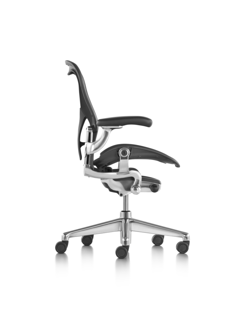 https://res.cloudinary.com/clippings/image/upload/t_big/dpr_auto,f_auto,w_auto/v1564052578/products/aeron-task-chair-herman-miller-bill-stumpf-don-chadwick-clippings-11270160.png