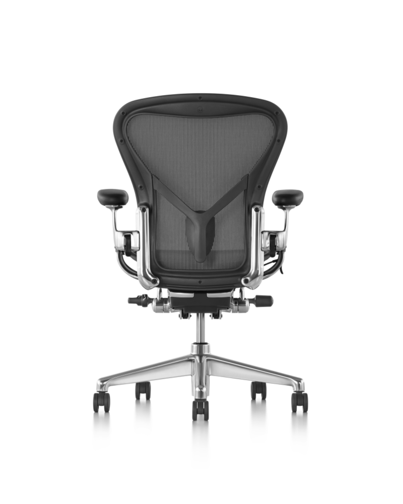 https://res.cloudinary.com/clippings/image/upload/t_big/dpr_auto,f_auto,w_auto/v1564052581/products/aeron-task-chair-herman-miller-bill-stumpf-don-chadwick-clippings-11270161.png